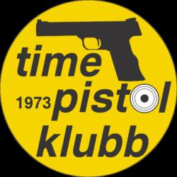 Time Pistolklubb