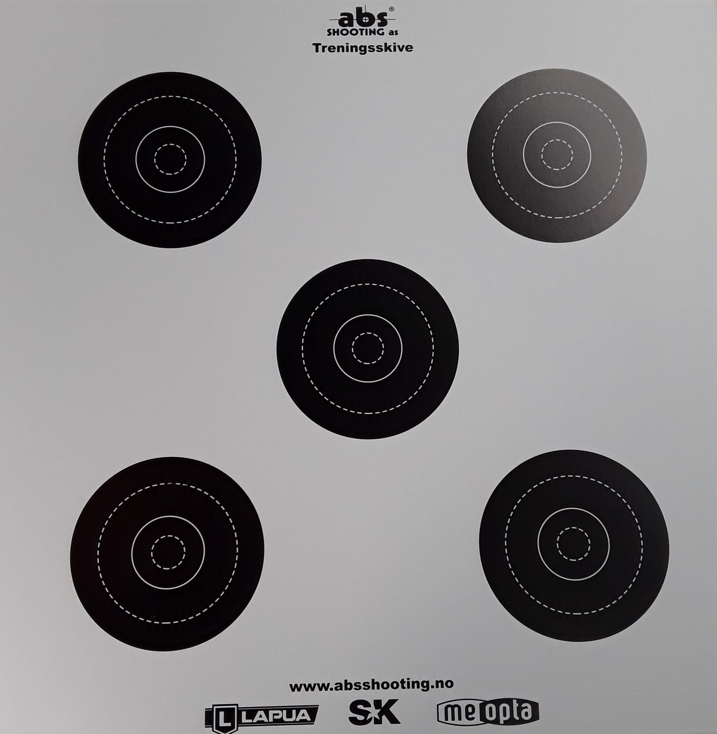 T96-blink
